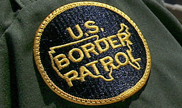 Texas Border Patrol agent suspect in serial murder case
